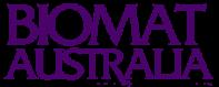 Biomat Australia